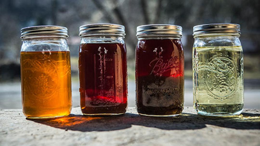blog-jars