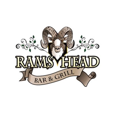 Ram's Head