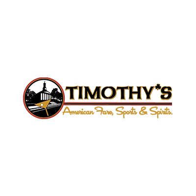 Timothy's