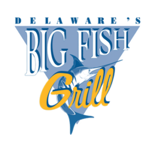 Big-Fish-Grill-in-Wilmington-DE