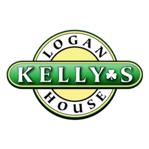 Kellys-Logan-House-in-Wilmington-DE