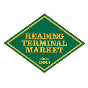 Reading Terminal Market Philadelphia Pennsylvania