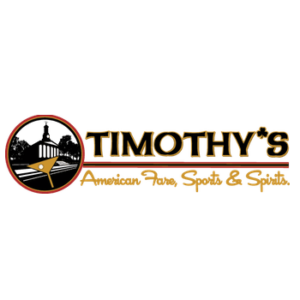 Timothys-Restaurant-in-Wilmington-DE