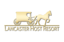 Lancaster Host Resort