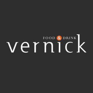 Vernick Philadelphia Pennsylvania